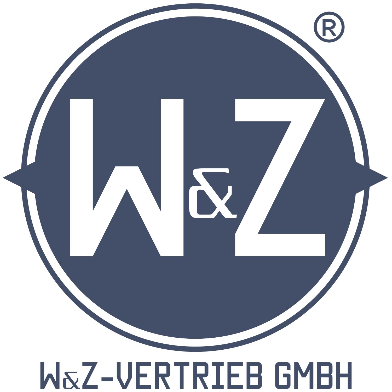 W&Z-Vertrieb GmbH